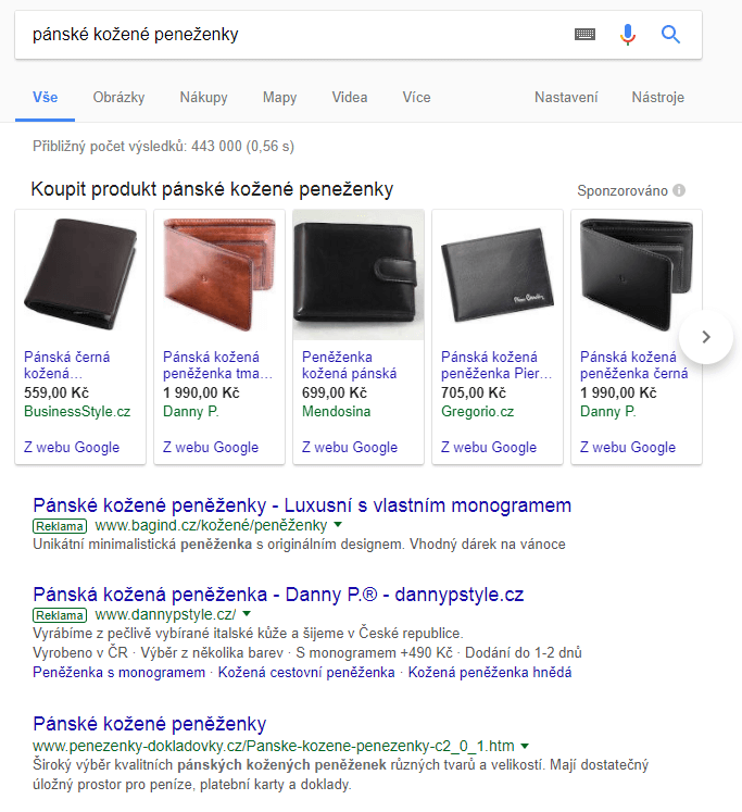 Marketing vyžaduje autenticitu, ne PPC