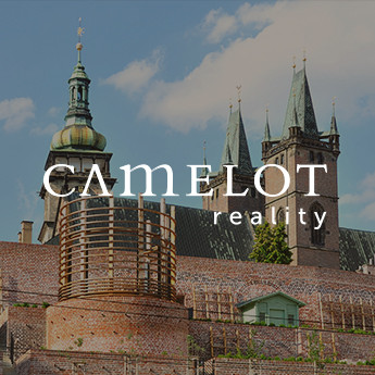 CAMELOT reality