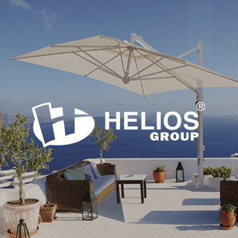 HELIOS GROUP s.r.o.