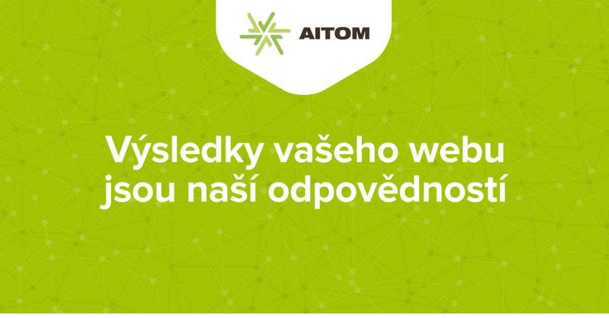 (c) Aitom.cz